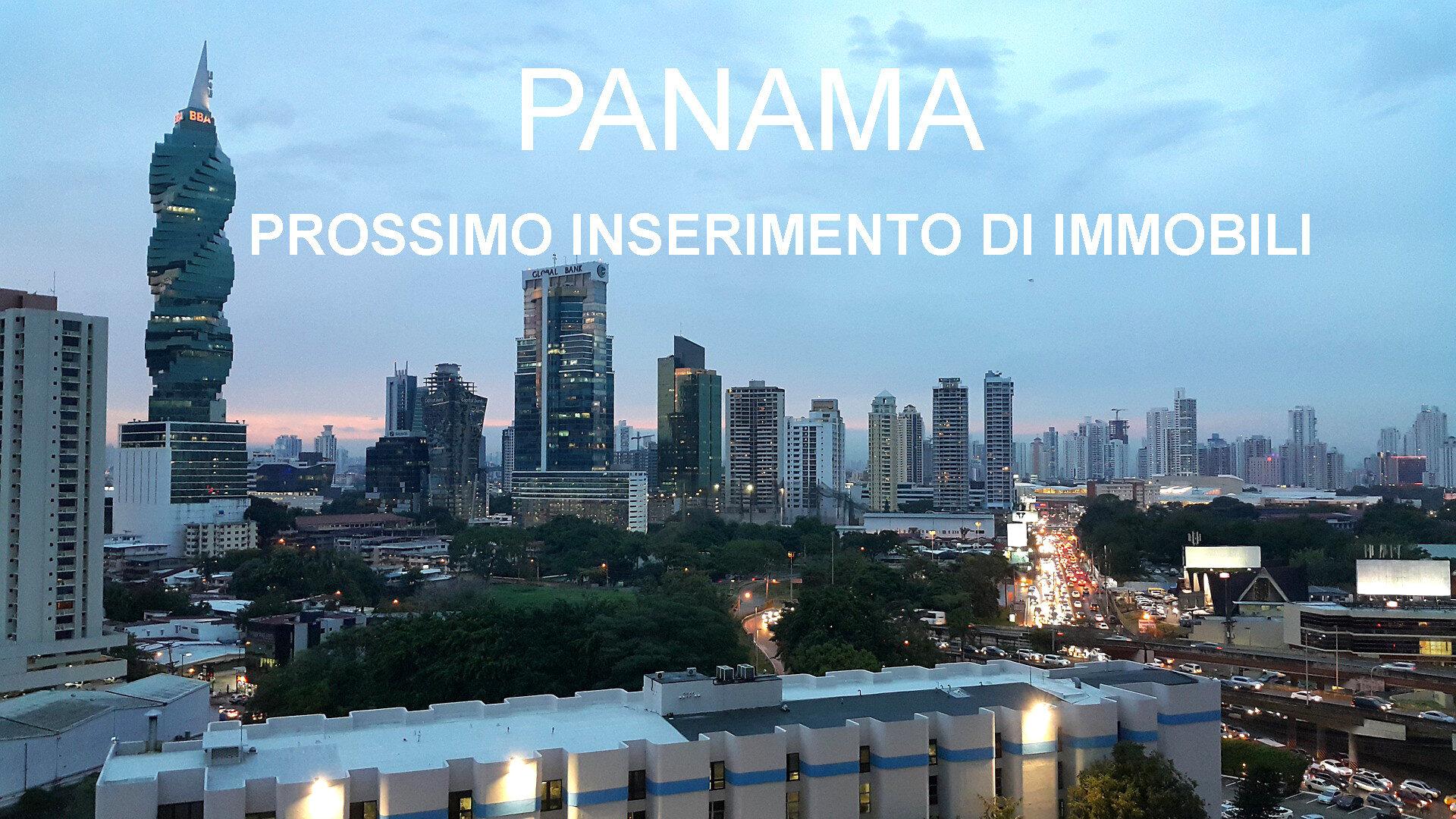 PANAMA – landscape-2095783_1920 COPIA